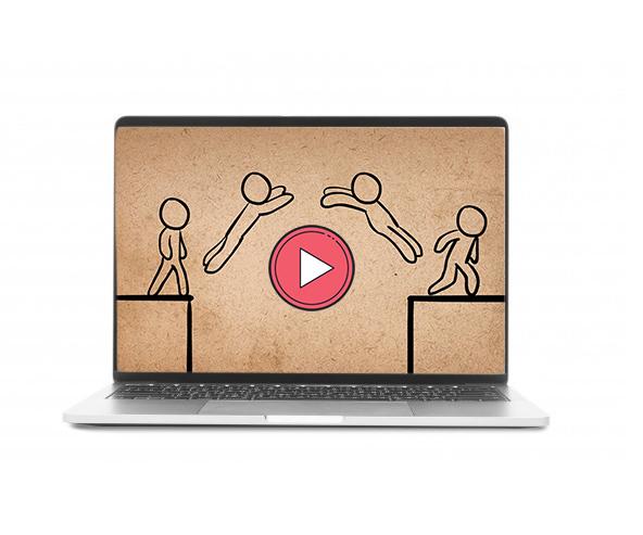 Рекламна анимация