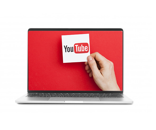 Видео обработка
